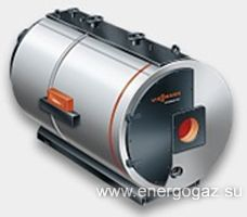 Vitomax 100 – LW мощность 650-2000 кВт