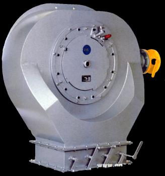 EG 2000 - 2500